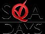 Международная конференция в области обеспечения качества ПО «Software Quality Assurance Days»